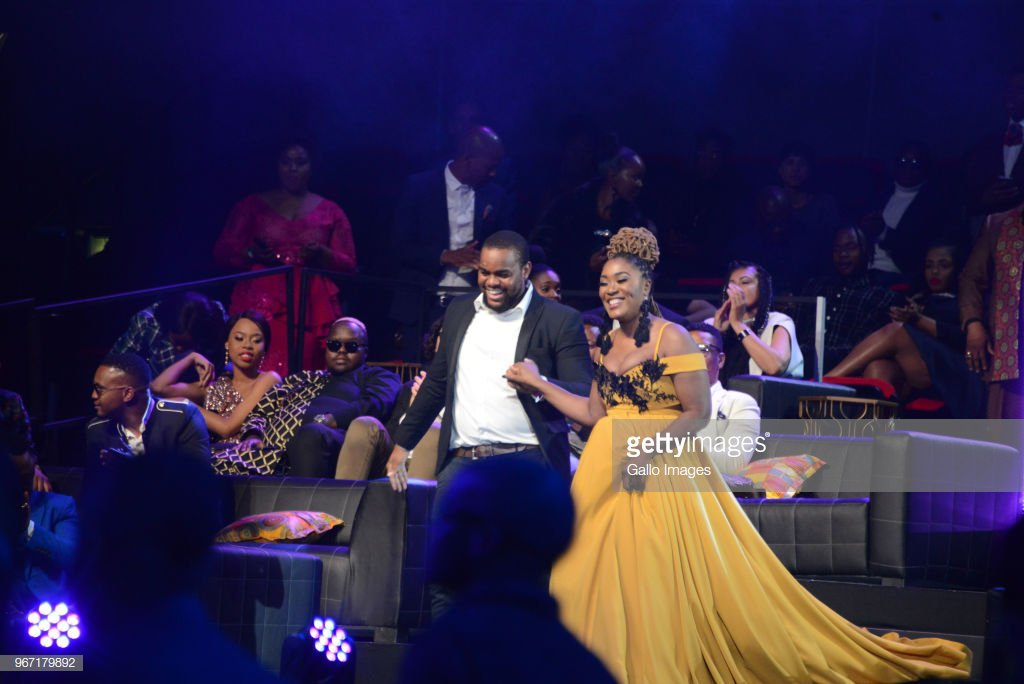 Lady Zamar Biography Real Age Net Worth Background Husband Songs