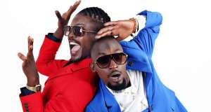 New Ugandan Songs: Download Uganda Music Videos 2019 & Top Songs