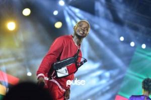 best nigerian musicians 2019