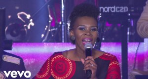 Download South African Gospel Songs 2019, New SA Gospel Music Free Mp3