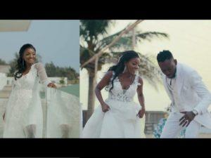 top nigerian songs 2019 january top naija songs