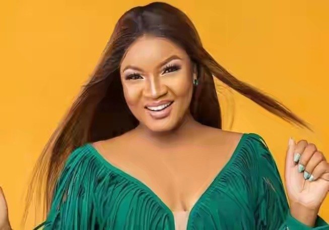 Most Beautiful Actress In Nigeria Top 10 Most Beautiful Actresses 10