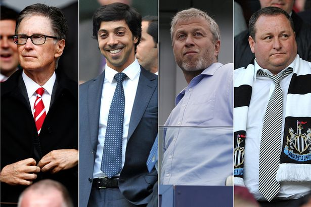 henry-abramovich-sheikh-mansour-ashley-MAIN