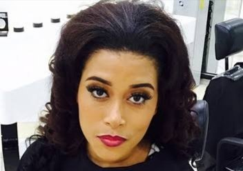 Most Beautiful Actress In Nigeria Top 10 Most Beautiful Actresses 16
