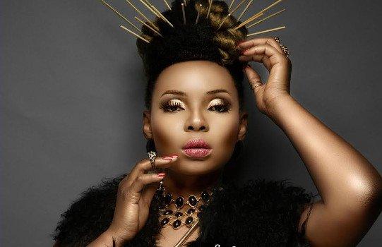 The Richest Female Musician In Nigeria: Top 10 Richest Female