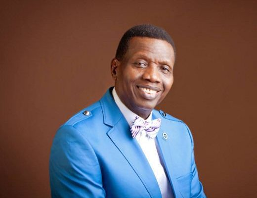 Are These The Top 10 Richest Pastors In Africa 2019