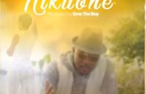 Bongo Music: Download Latest Tanzania Music 2019, New Tanzanian Songs