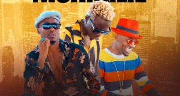 Kenyan Music: Download Latest Kenyan Songs 2019,Videos, Top