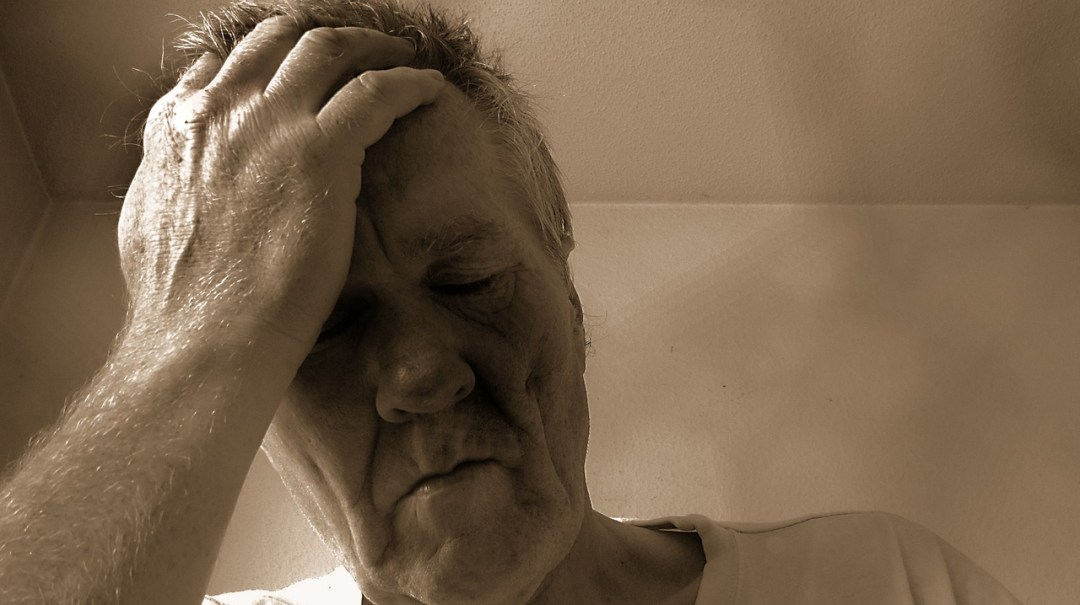 What is Chronic Fatigue Syndrome