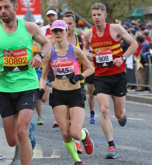 London Marathon 2016-32