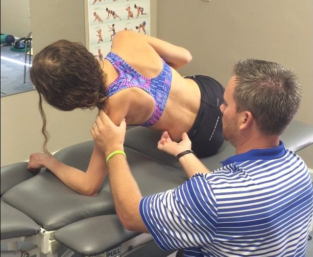 The Ultimate List of Running Rehab Specialists, Experts, Therapists
