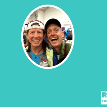 This episode is for you if you already love trail and ultra races or have one in your mind for sometime in the future. Bryon and Meghan have so much wisdom from all their years of working in the running world, and they are here to share it with you. If you want the truth, not the paid sponsorship, but real, honest reviews and feedback, this is for you.