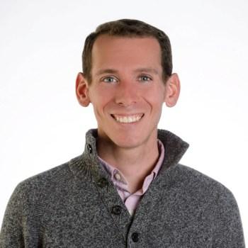 Jason Fitzgerald