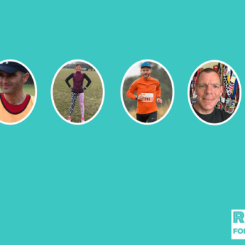 """Come meet members of the Running 4 Real Superstars Community! I let you tell me who you wanted to meet on the running podcast. """"Just everyday runners"""" is how they all describe themselves, but they all have such wonderful stories to tell about running and what it means to them. Pull up a chair or put on your running shoes and meet some more of our wonderful community."""