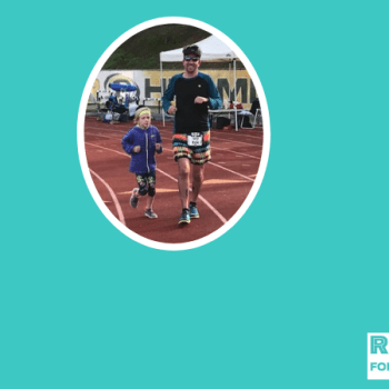 Host and founder of the Ultra Runner Podcast, Eric Schranz is here to talk about how to develop a love of the outdoors and build passion in our children without pushing them too hard. We also cover the balance between running with our kids and building our relationship with them, with wanting and needing to get in our own training for both our fitness and our time to decompress. If you have kids or spend time thinking about balance in your life, you will enjoy this running podcast episode.