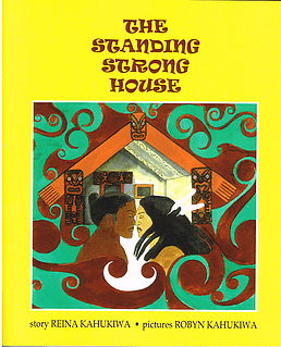 standingstronghouse