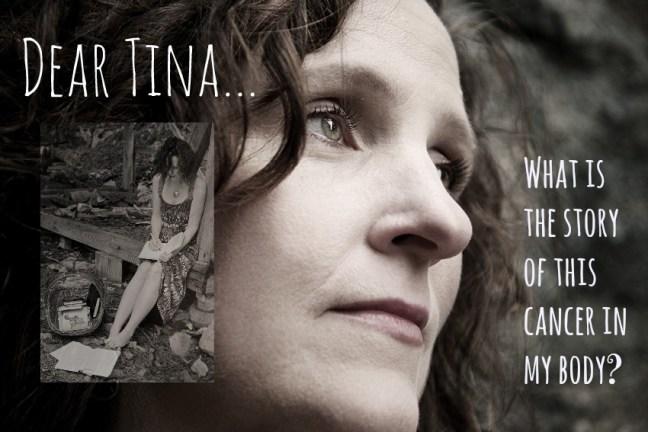 Dear Tina