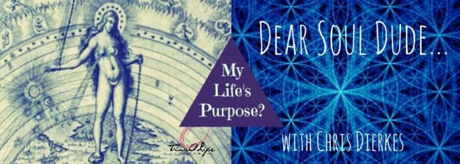My Life's Purpose