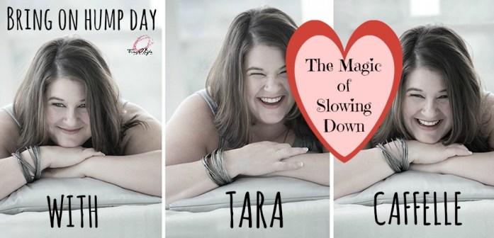 Tara The Magic of