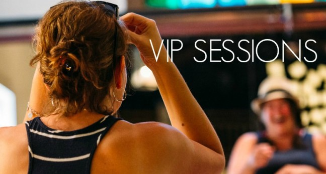 VIP Session cropped