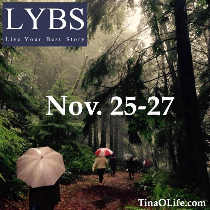lybs-nov-2016-dates