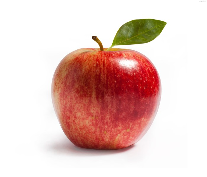 apple-7