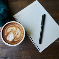 5 Journals for Personal Growth