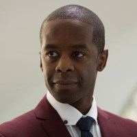 ADRIAN LESTER set to direct Julia Stiles and Lena Olin in Sky's Riviera