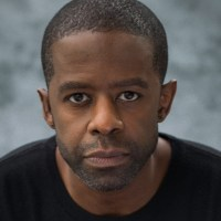 Adrian Lester joins Vicky McClure in ITV's six-part thriller series, Trigger Point