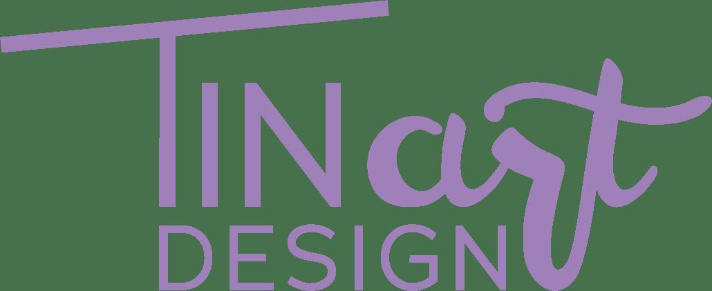 TINart DESIGN