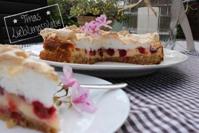 Stachelbeer_Baiser_Torte
