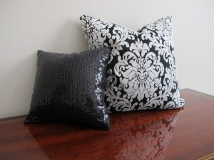 02Pillows_Nook_1024x768