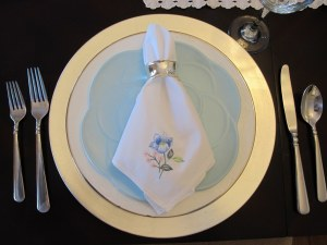 02Spring_Table_Setting_1024x768