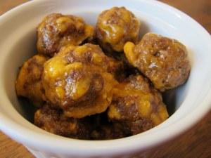 04Mini_Taco_Meatballs_1024x768