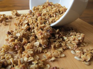 07Homemade_Granola_1024x768