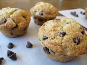 05High_Domed_Chocolate_Chip_Muffins_1024x768