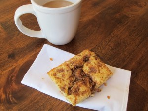 10Cinnamon_Streusel_Coffee_Cake_1024x768