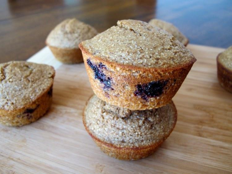 03Whole Wheat Muffins_1024x768