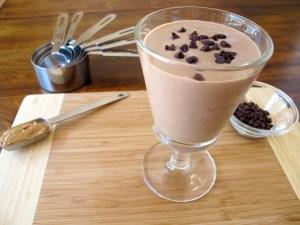 04Skinny_Peanut_Butter&Chocolate_Shake_1024x768