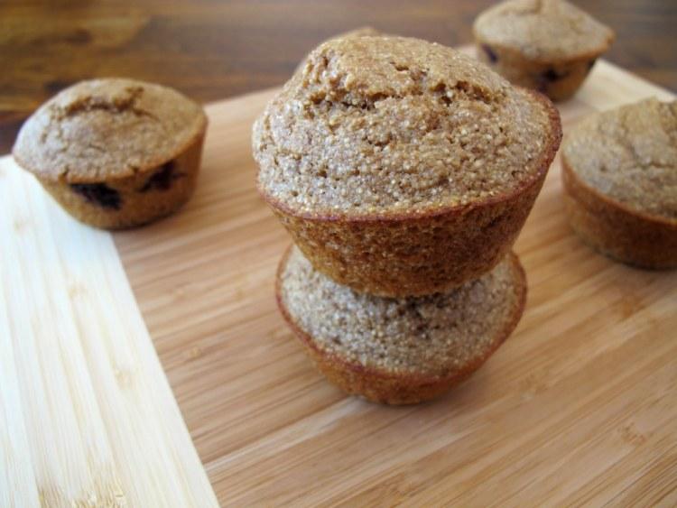 04Whole Wheat Muffins_1024x768