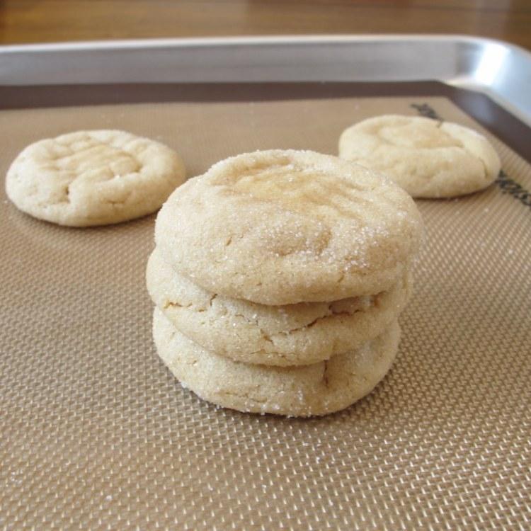 07Soft Peanut Butter CookiesCOPY_768x768
