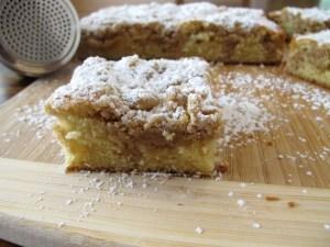 10Crumb Cake_1024x768