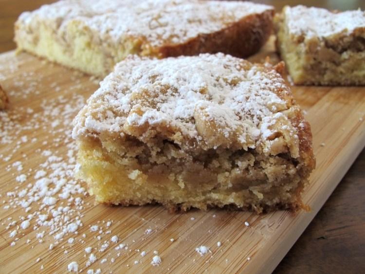11Crumb Cake_1024x768