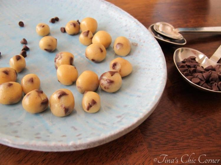 07Eggless Chocolate Chip Cookie Dough