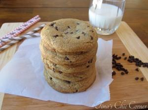 20Perfect Chocolate Chip Cookie