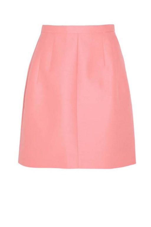 Skirt_512x768