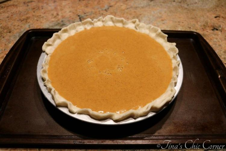 01Pumpkin Pie