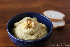 05Jalapeno and Sweet Corn Hummus