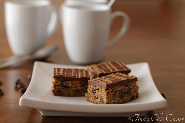 04Coffee Chocolate Chip Bars
