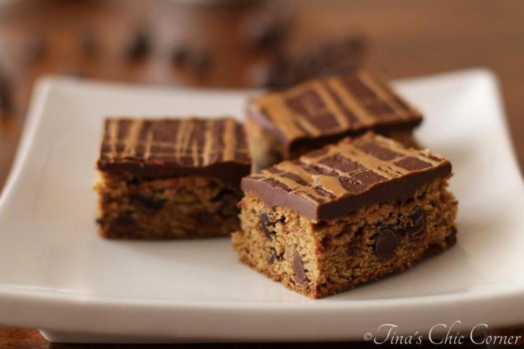 05Coffee Chocolate Chip Bars